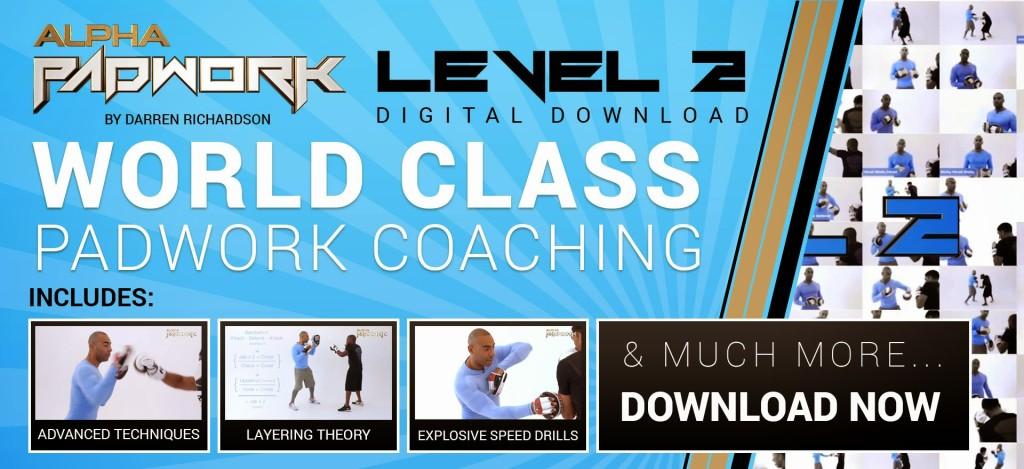 Level_2b