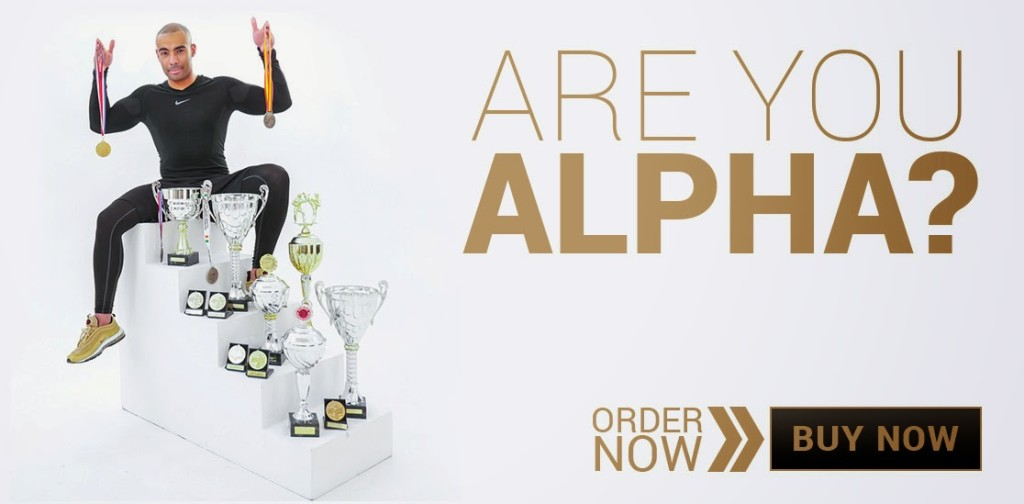are_you_alpha