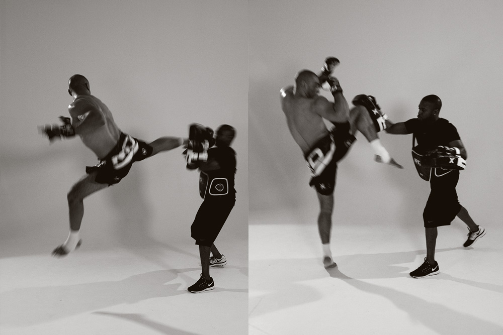 kickboxing_02