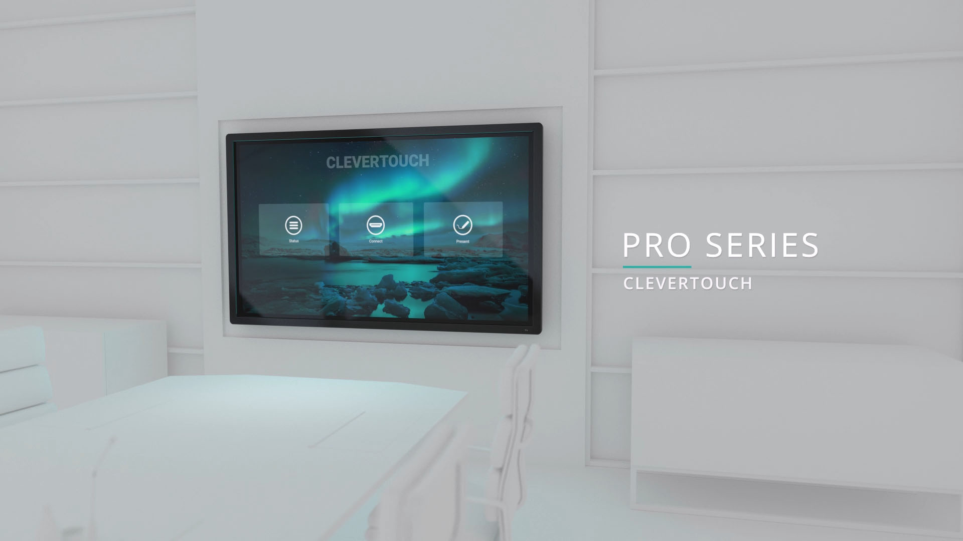 Clevertouch_screem shots_#_0000_Layer 1