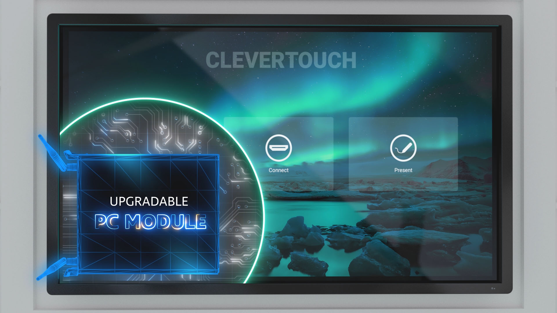 Clevertouch_screem shots_#_0003_Layer 3