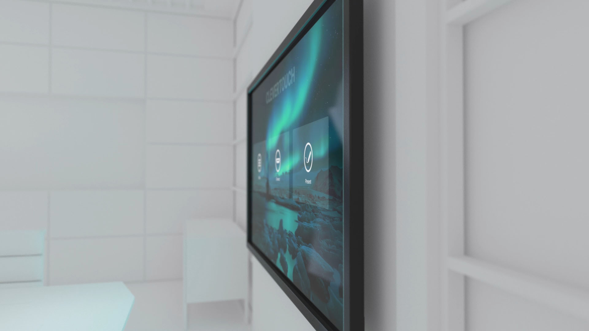 Clevertouch_screem shots_#_0004_Layer 5