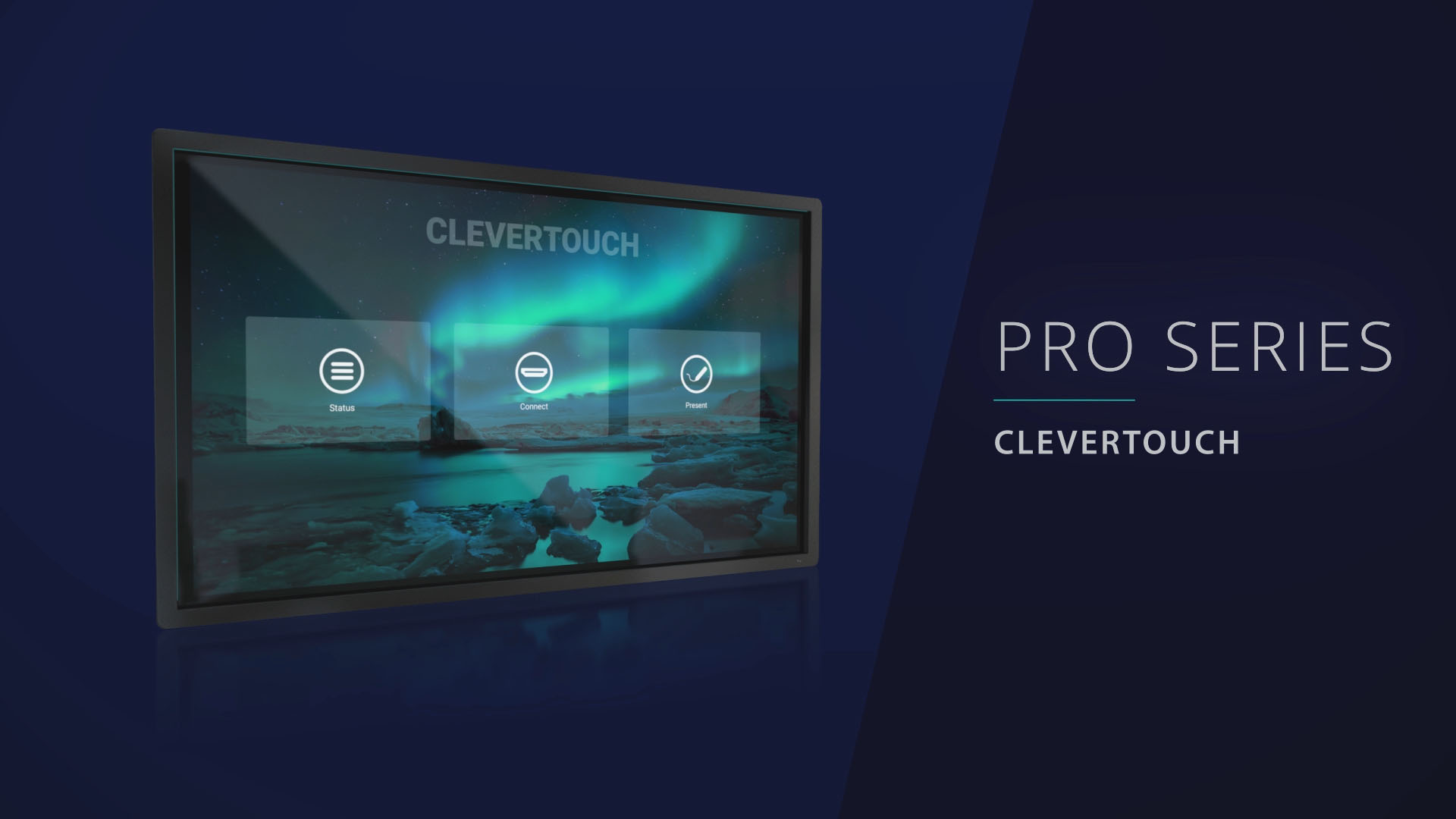 Clevertouch_screem shots_#_0009_Layer 10