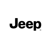 jeep-trucks-logo-emblem