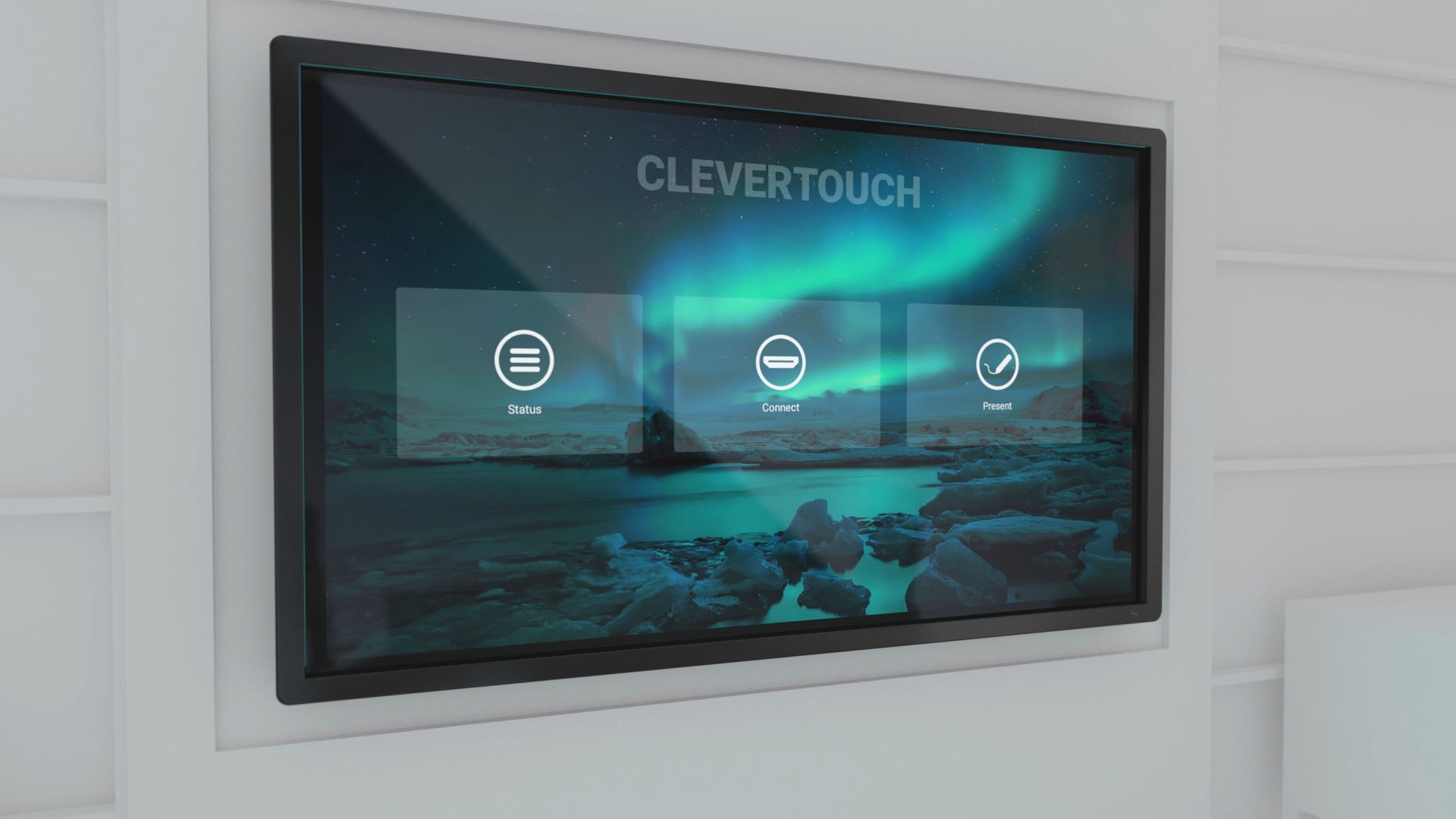 Clevertouch_screem shots_#_0001_Layer 2