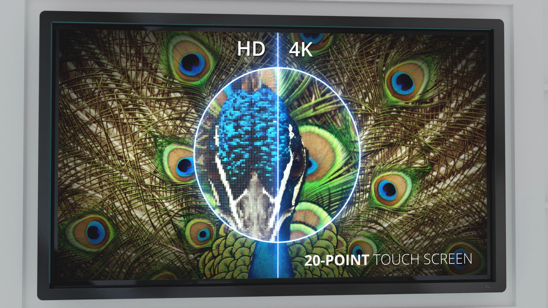Clevertouch_screem shots_#_0006_Layer 7