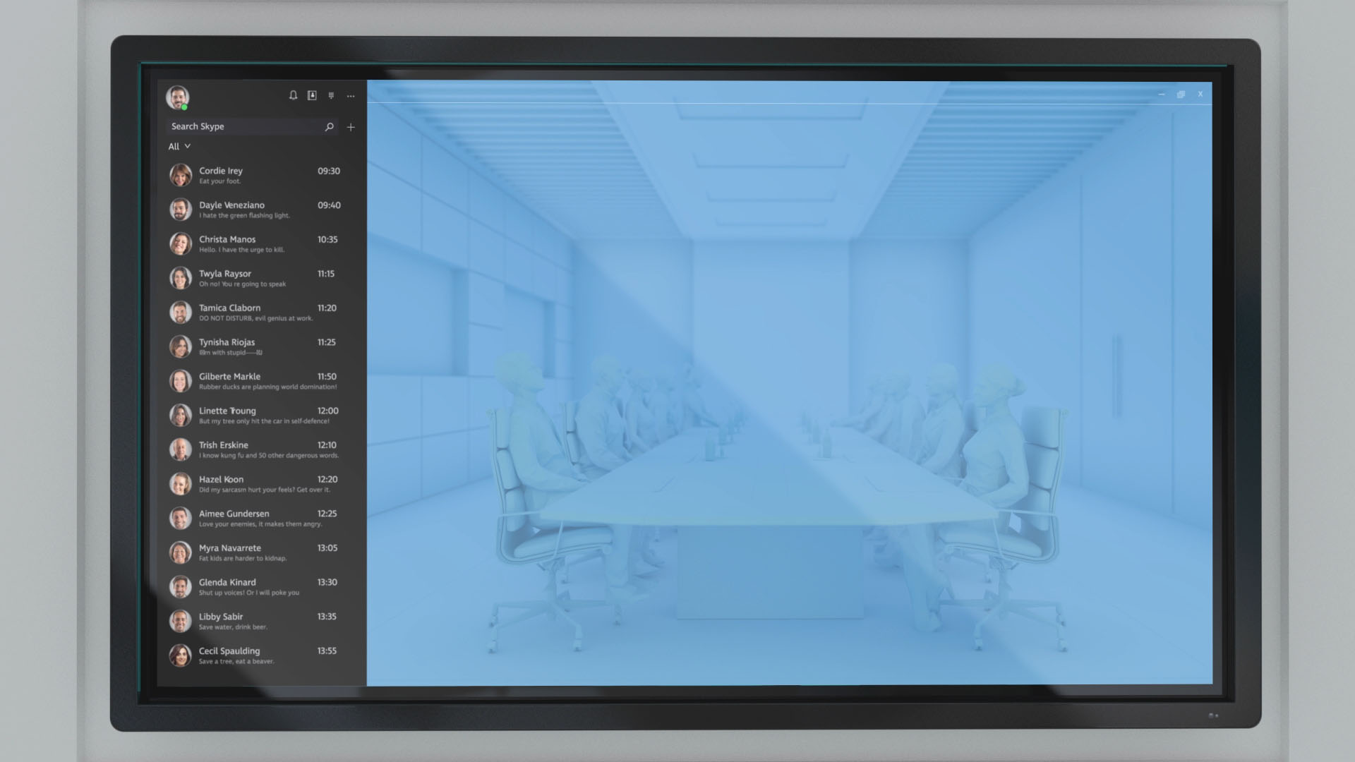 Clevertouch_screem shots_#_0007_Layer 8