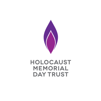 hmdt_trust_logo
